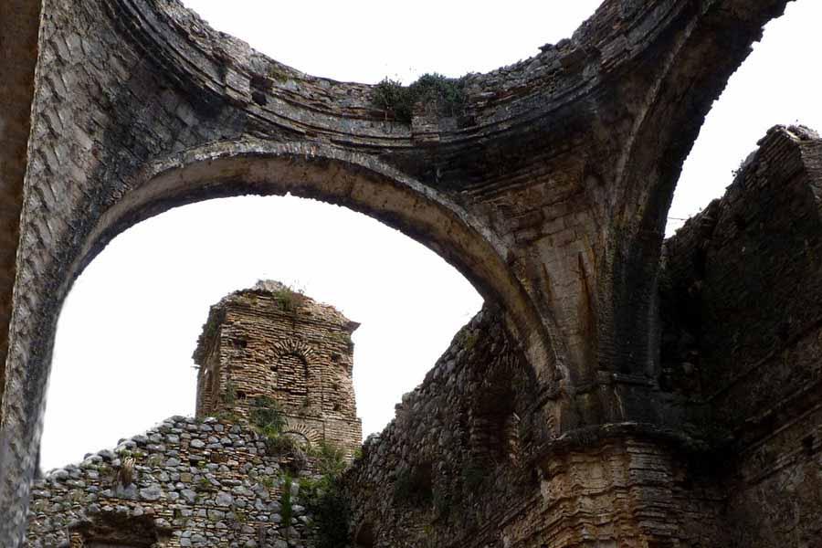 villaluenga-del-rosario-cementerio-2