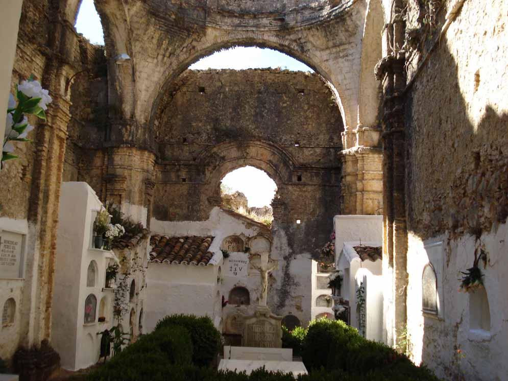 villaluenga-del-rosario-cementerio