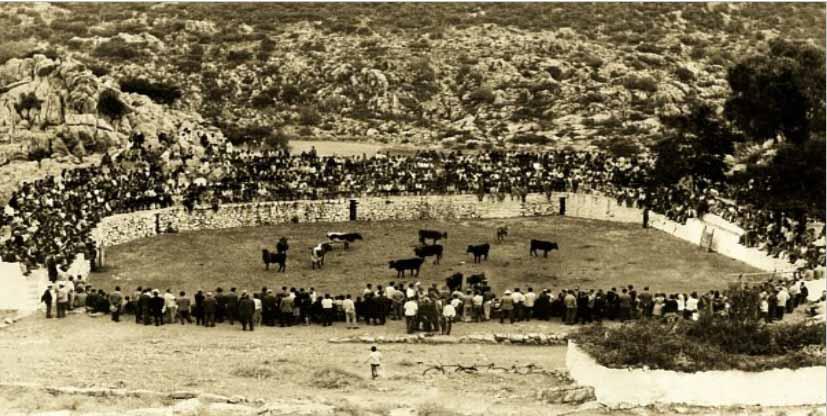 villaluenga-del-rosario-plaza-de-toros
