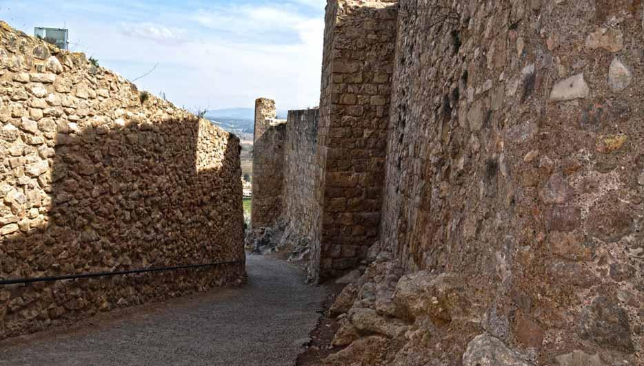 Castillo-de-Miravet-5