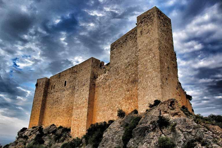 Castillo-de-Miravet-6