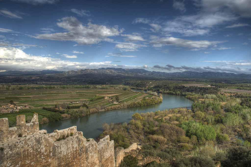 Castillo-de-Miravet-vistas-terraza-2