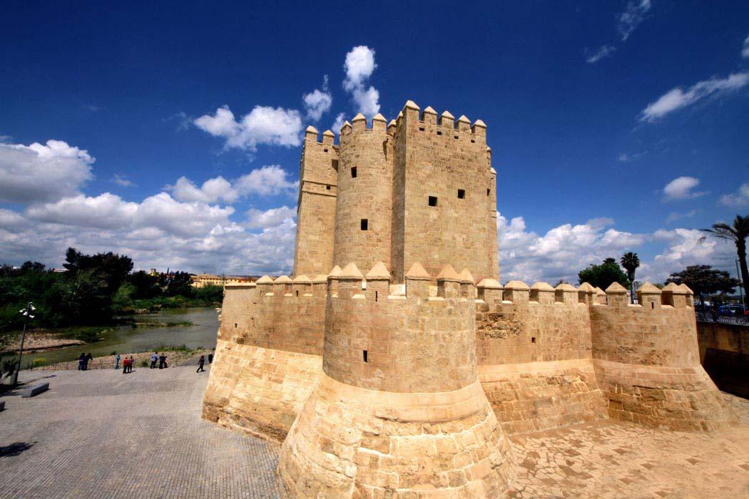 Puente-romano-de-cordoba-La-Torre-de-Calahorra-5