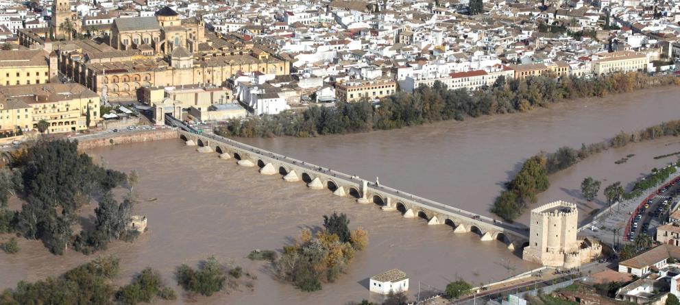 Puente-romano-de-cordoba-vista-aerea