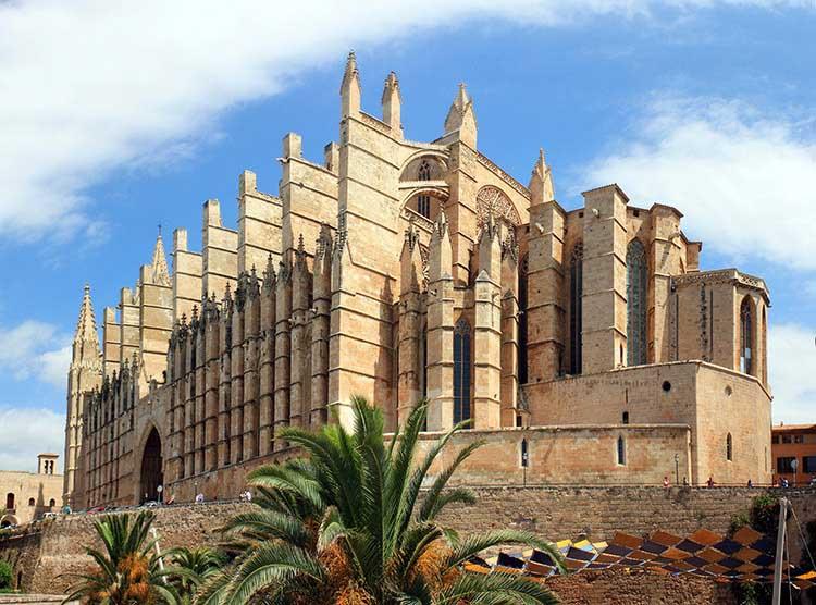 catedral-de-mallorca-2