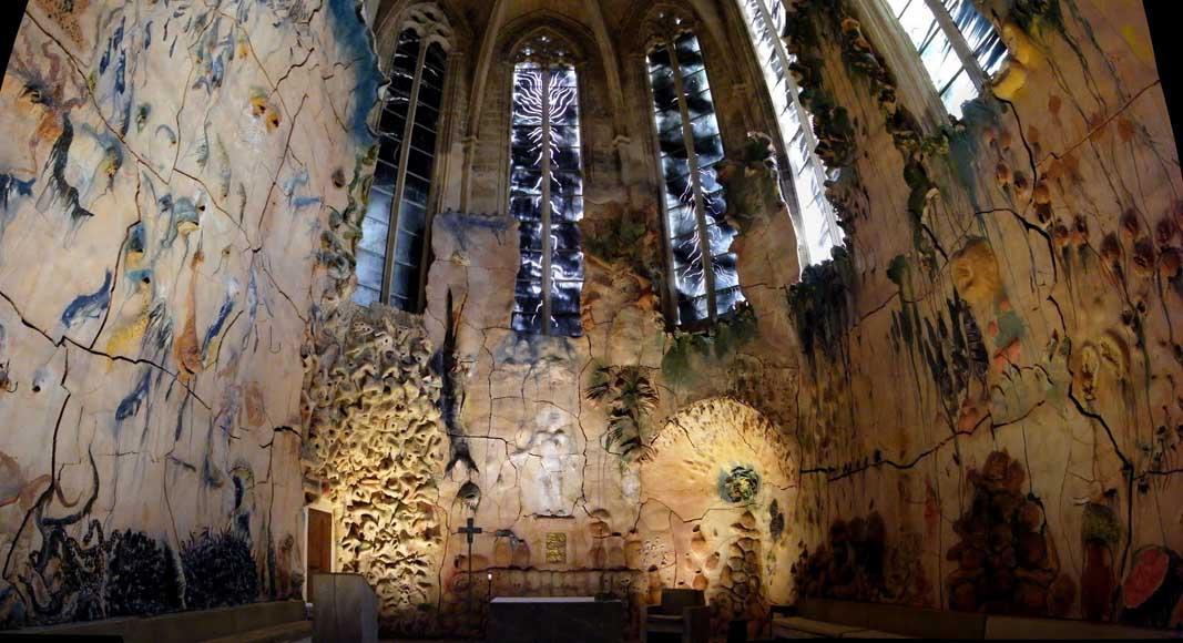 catedral-de-mallorca-interior-mural-ceramico