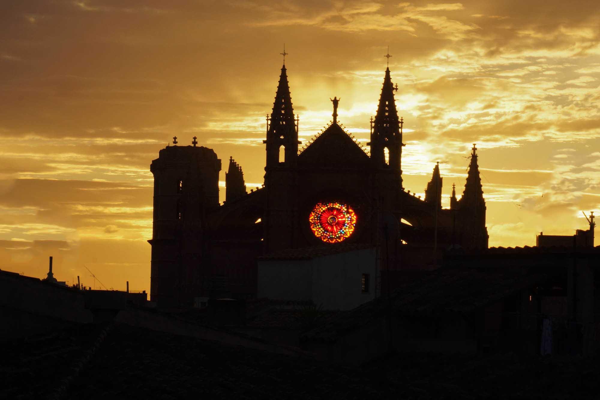 catedral-de-mallorca-roseton-2