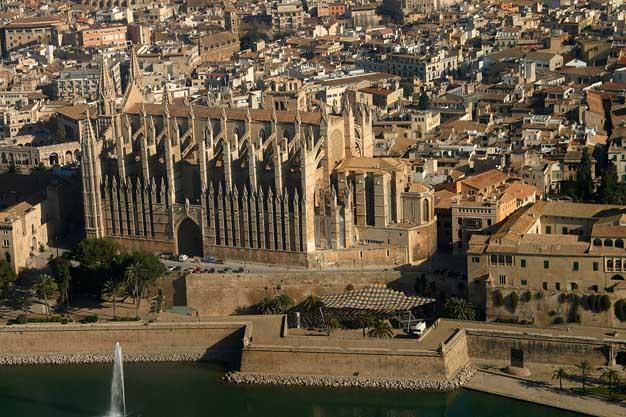 catedral-de-mallorca-vista-aerea-2