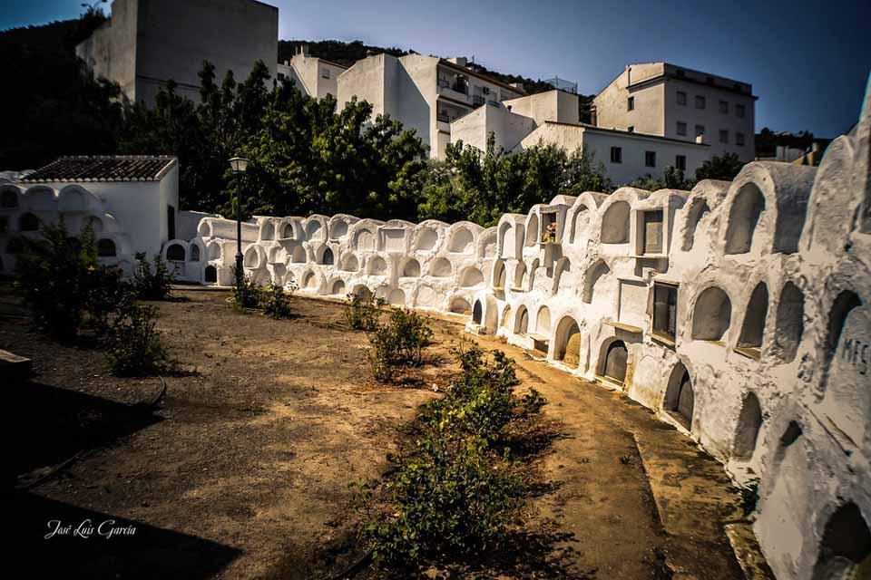 cementerio-redondo-de-sayalonga-interior-4