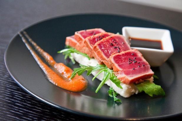 almadraba-gastronomia-2