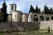 CONVENTO DE SAN ANTONIO: monasterios y conventos con encanto