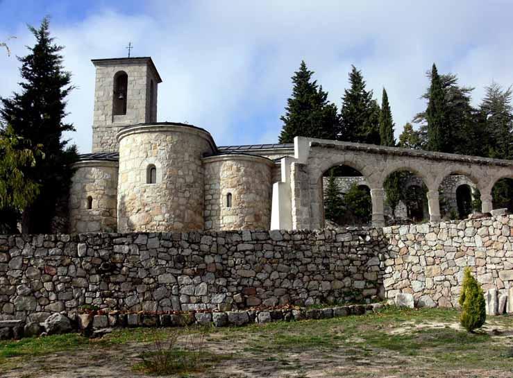 convento-de-san-antonio-la-cabrera-2