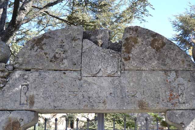 convento-de-san-antonio-la-cabrera-inscripciones