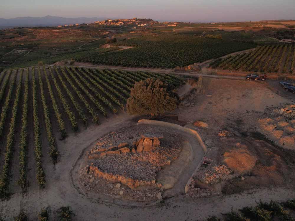 dolmen-de-la-hechicera-vista-aerea