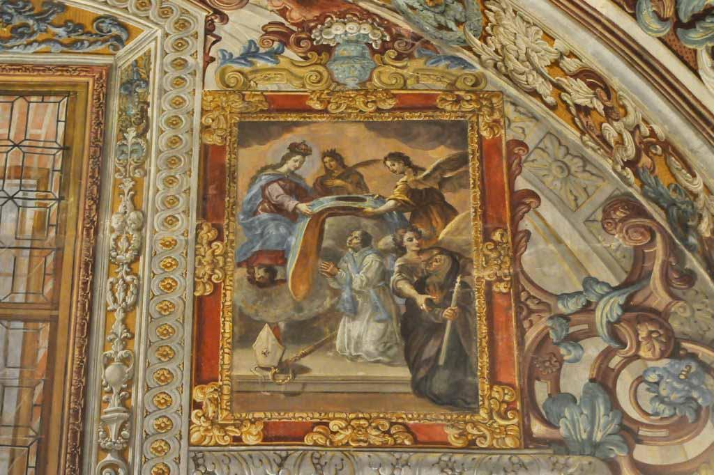 Santuario-de-Nuestra-Señora-de-las-Virtudes-interior