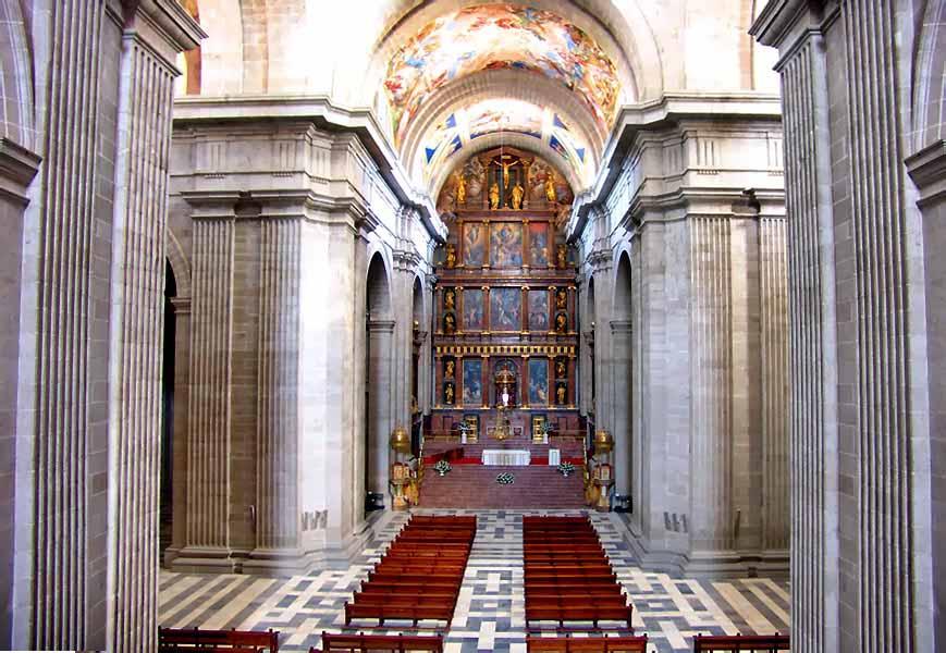 el-escorial-basilica-2