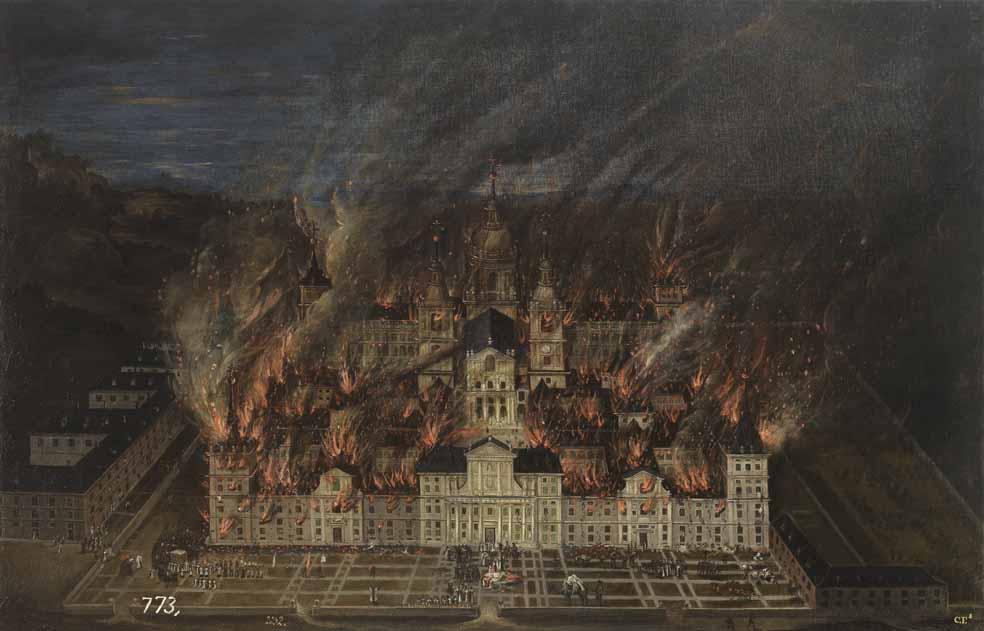 el-escorial-incendio