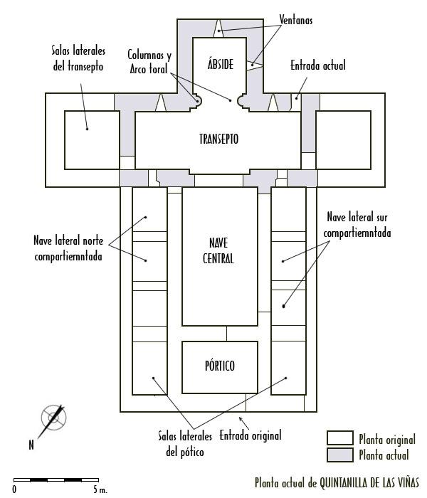 ermita-quintanilla-de-la-viñas-planta-original