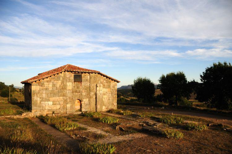 ermita-quintanilla-de-la-viñas-2