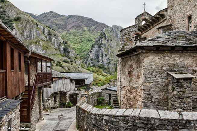 palacio-de-canedo-valle-del-silencio-2
