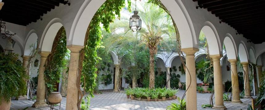 patios-de-cordoba-palacio-de-viana