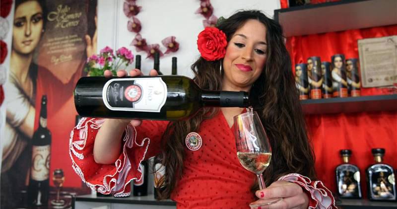 patios-de-cordoba-vino-Montilla-Moriles-2