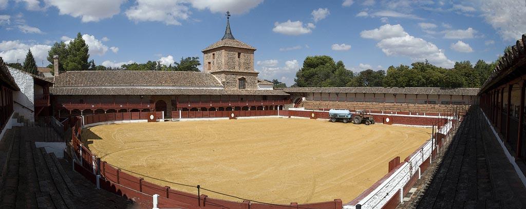 plaza-de-toros-cuadrada-de-las-virtudes-3
