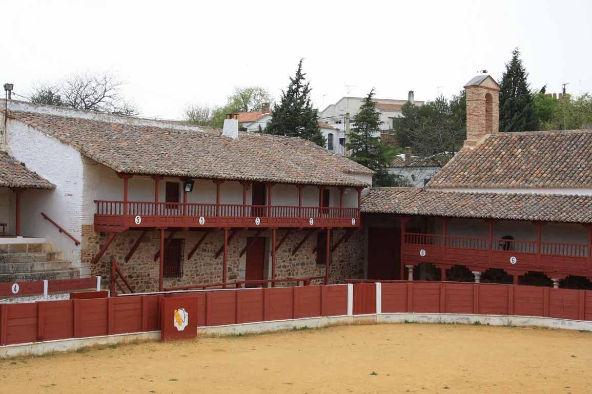 plaza-de-toros-cuadrada-de-las-virtudes-fisionomia-2