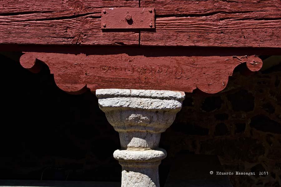 plaza-de-toros-cuadrada-de-las-virtudes-fisionomia-6
