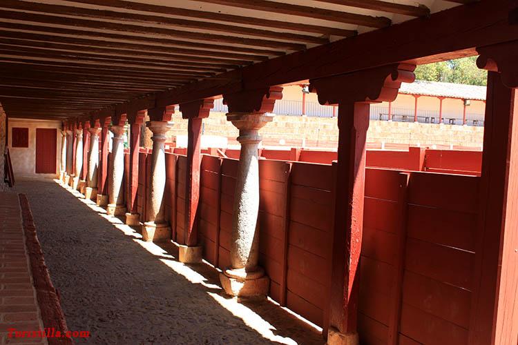 plaza-de-toros-cuadrada-de-las-virtudes-fisionomia-7
