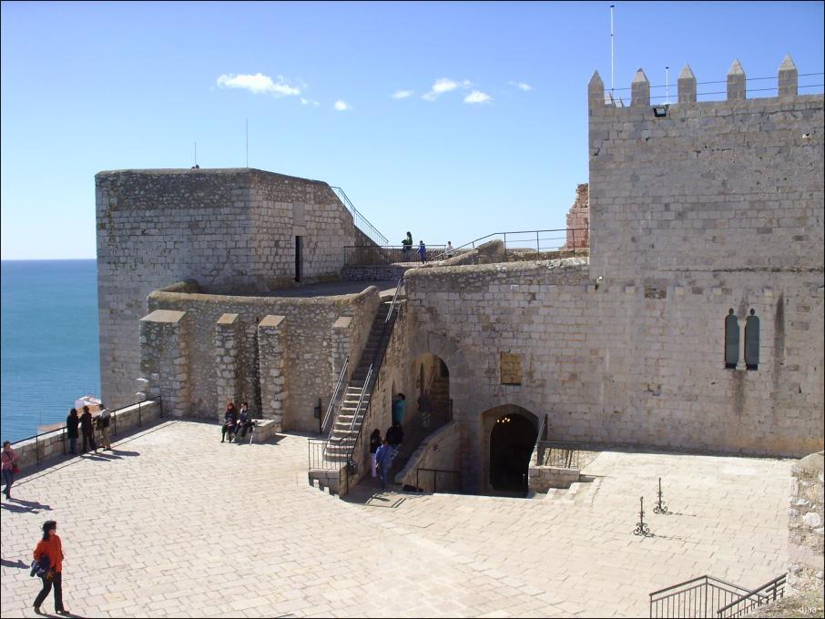 peniscola-castillo-3