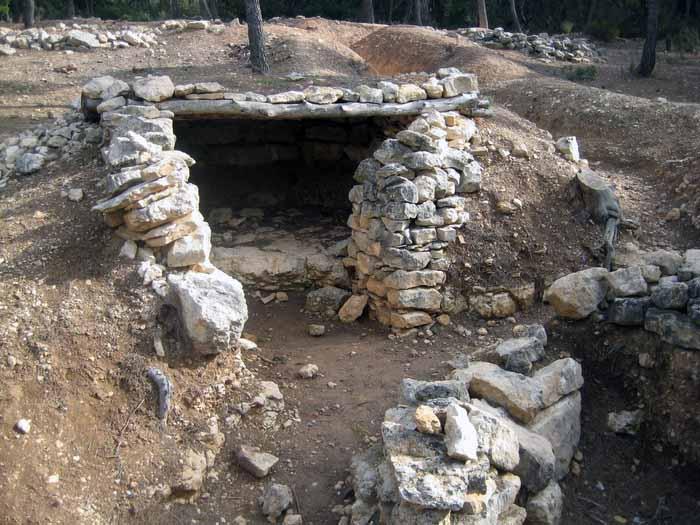 peniscola-yacimiento-Els-Barrancs