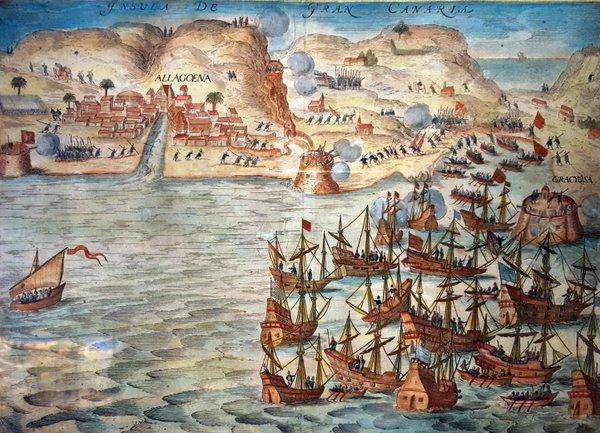 playa-de-las-conchas-piratas-3