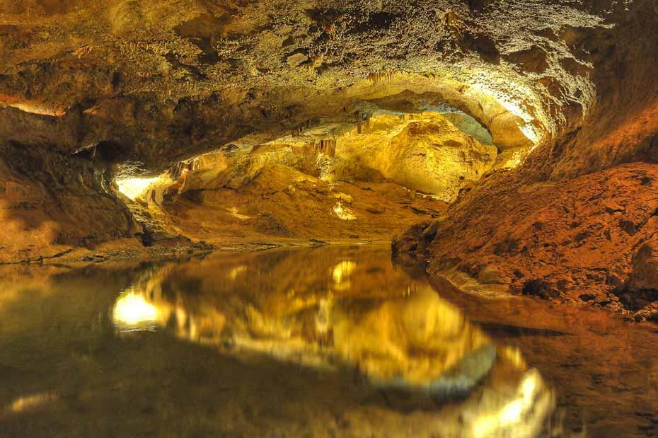 grutas-san-jose-interior-4