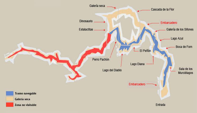 grutas-san-jose-mapa