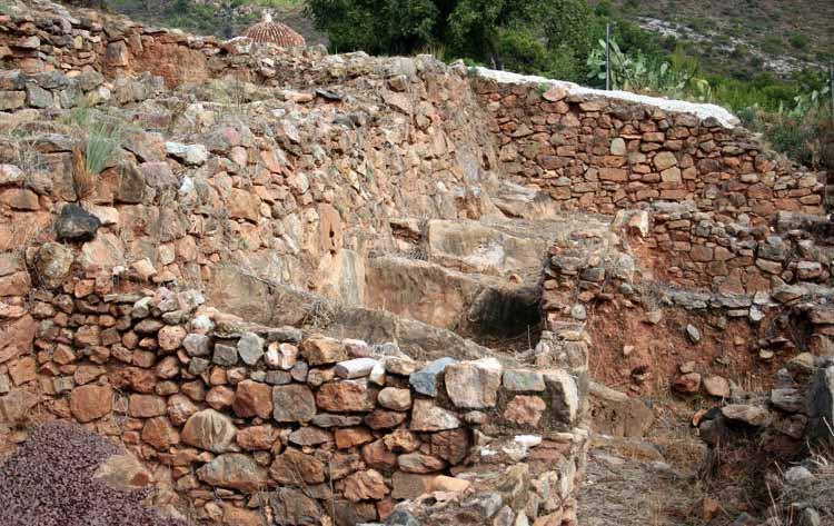 grutas-san-jose-restos-iberos