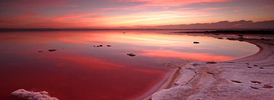 laguna-rosa-4