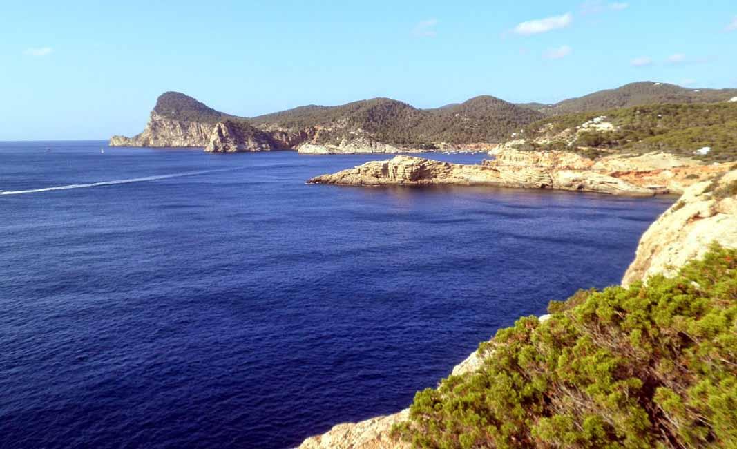san-antonio-acantilados-de-Cap-Nunó