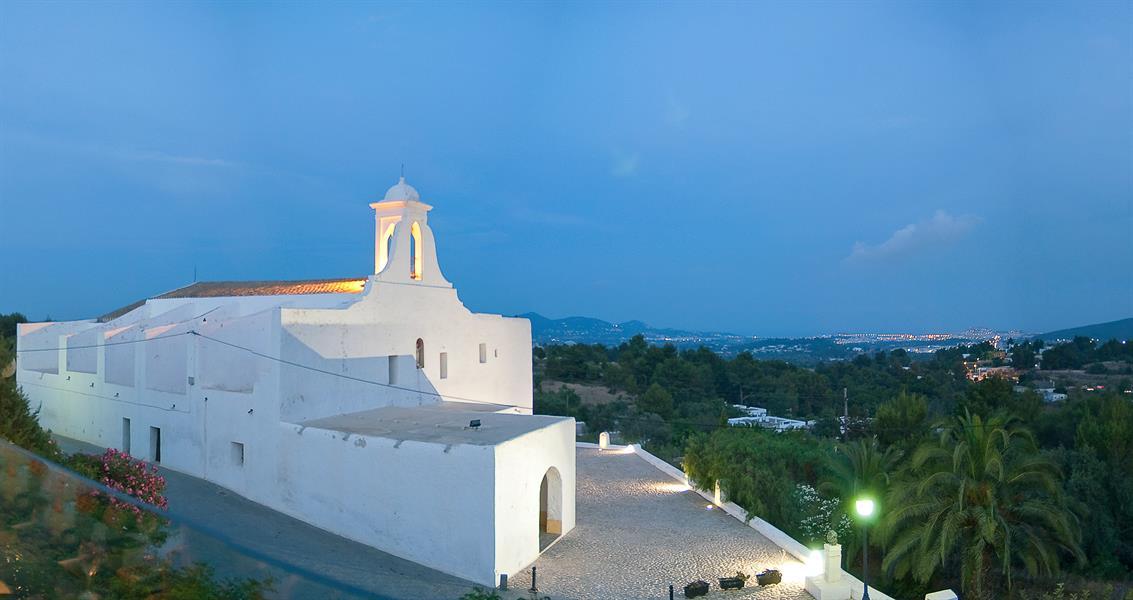 san-antonio-iglesia