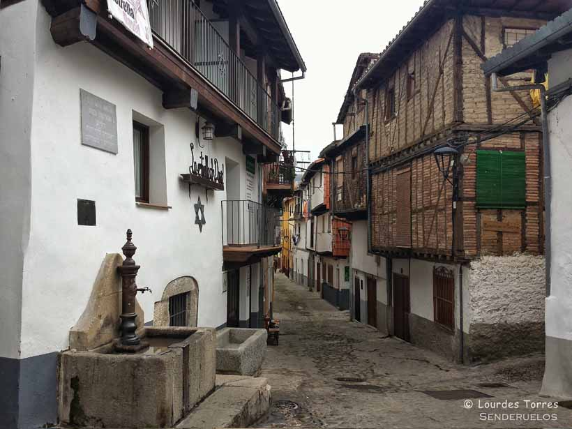 hervas-barrio-judio