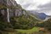 CASCADA DEL ASÓN: las cascadas más espectaculares de España