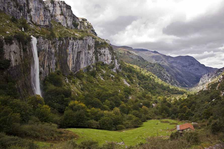Cascada-del-Ason-4