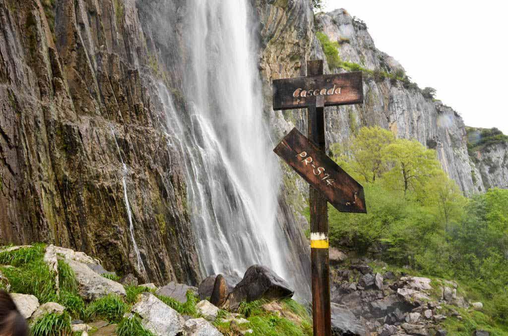 Cascada-del-Ason-rutas