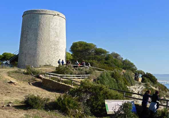 acantilado-barbate-torre-tajo-3