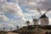 EN UN LUGAR DE LA MANCHA: décima etapa de la ruta de Don Quijote
