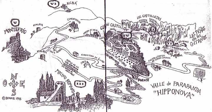 montefrio-mapa-antiguo