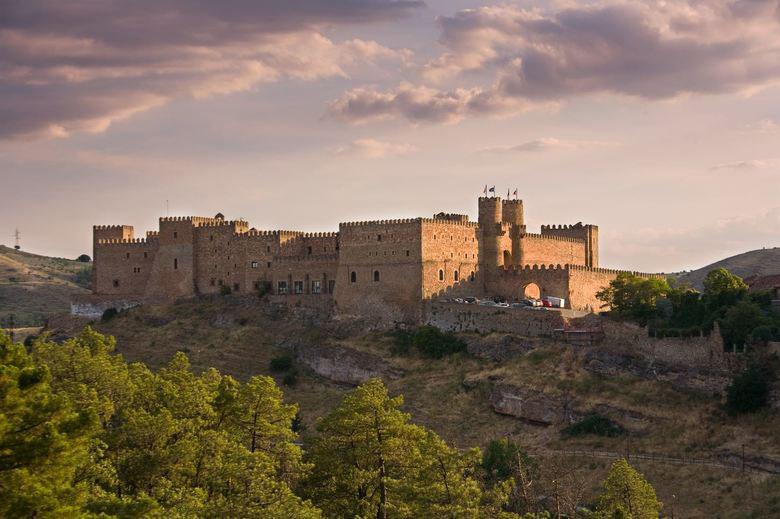 castillo-de-siguenza-7