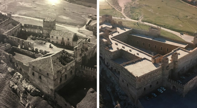 castillo-de-siguenza-reconstruccion