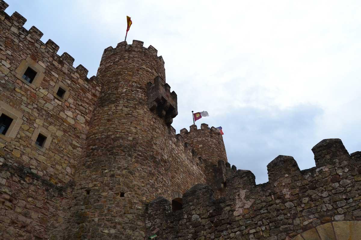 castillo-de-siguenza-torres