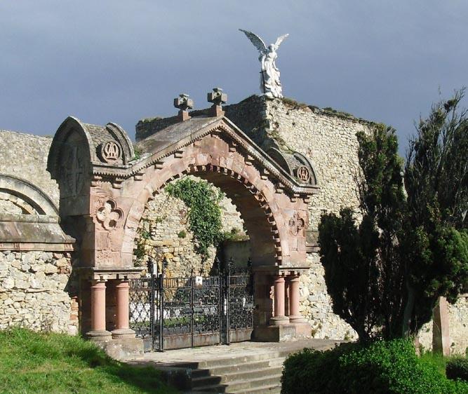 cementerio-de-comillas-fachada-3
